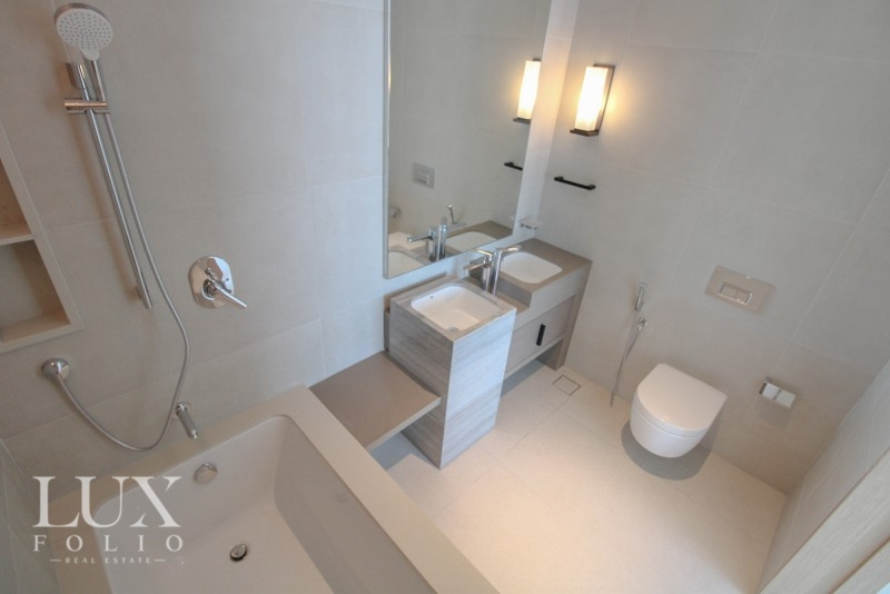 The Address Residences Jumeirah Resort And Spa, JBR, Dubai image 20