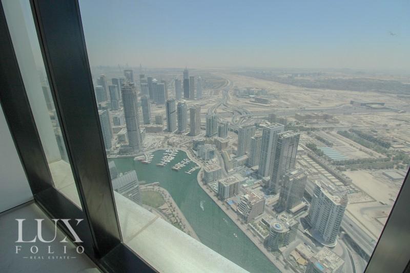 The Address Residences Jumeirah Resort And Spa, JBR, Dubai image 28