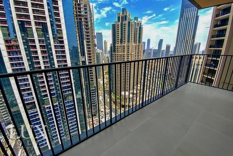 Boulevard Heights Tower 2, Downtown Dubai, Dubai image 28