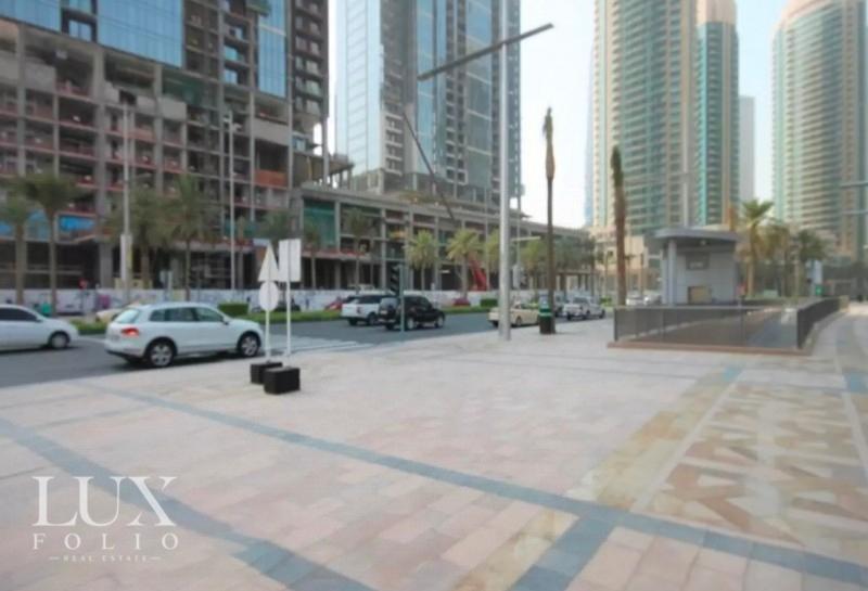 Forte 2, Downtown Dubai, Dubai image 4