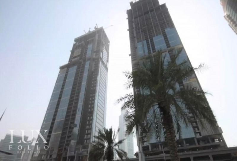 Forte 2, Downtown Dubai, Dubai image 7