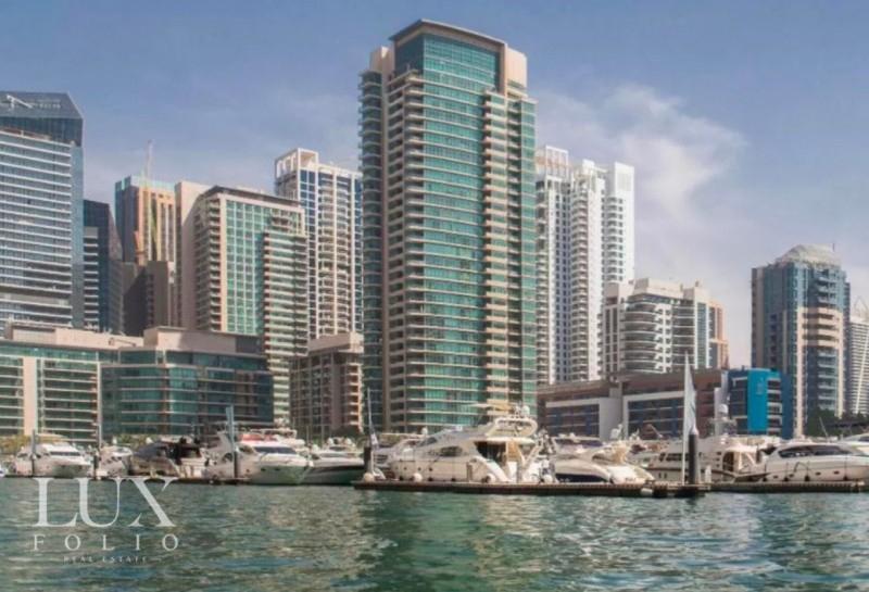 West Avenue, Dubai Marina, Dubai image 7