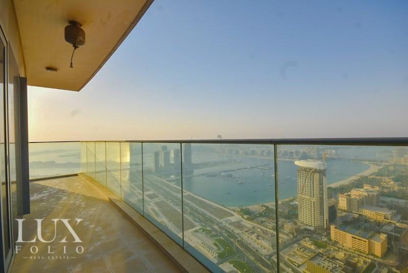 Damac Heights, Dubai Marina, Dubai image 16