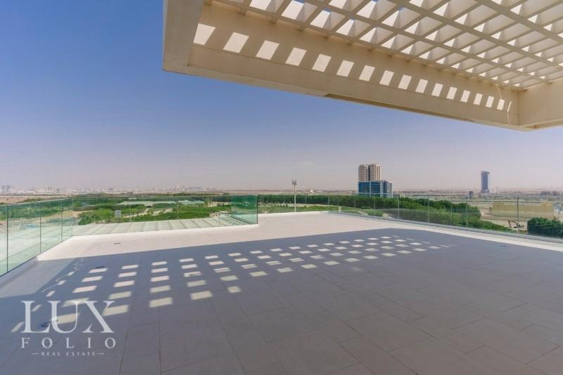 Seventh Heaven, Al Barari, Dubai image 1