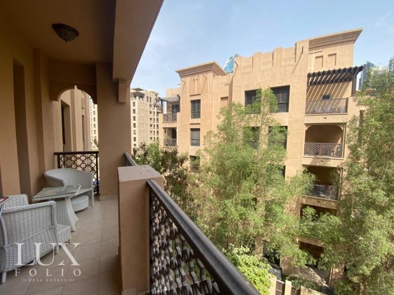 Miska 1, Old Town, Dubai image 13