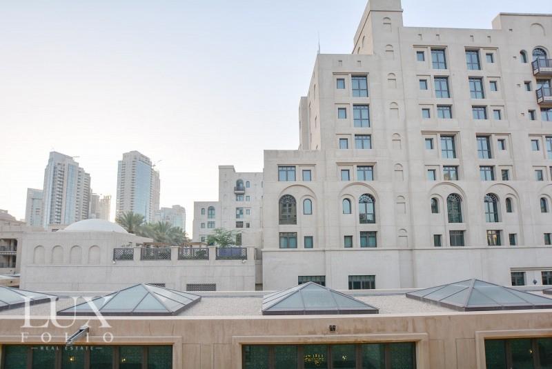 Reehan 2, Old Town, Dubai image 5
