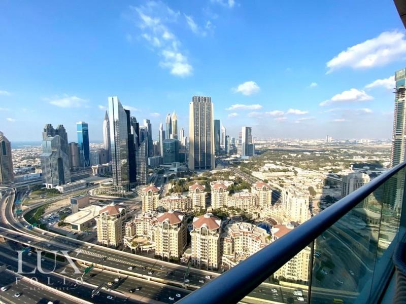 The Address BLVD, Downtown Dubai, Dubai image 20