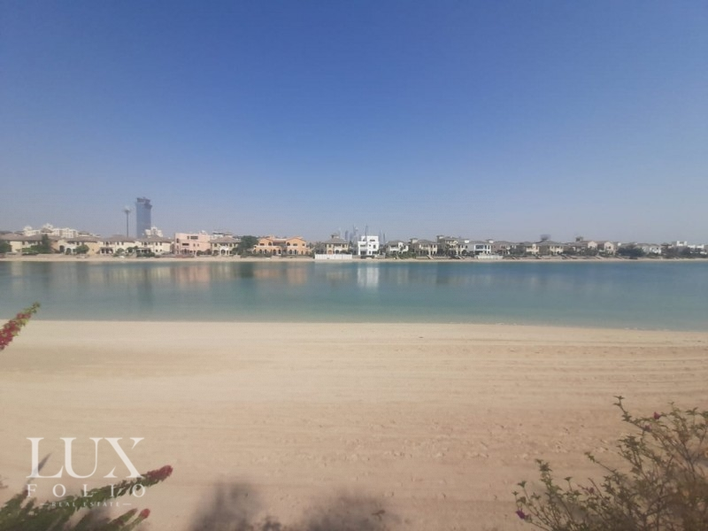 Frond L, Palm Jumeirah, Dubai image 0