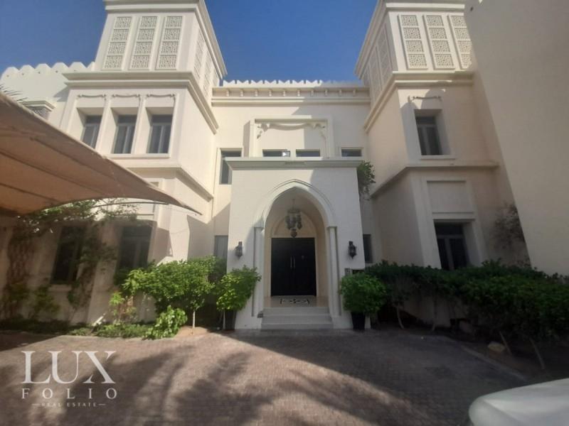 Frond L, Palm Jumeirah, Dubai image 2