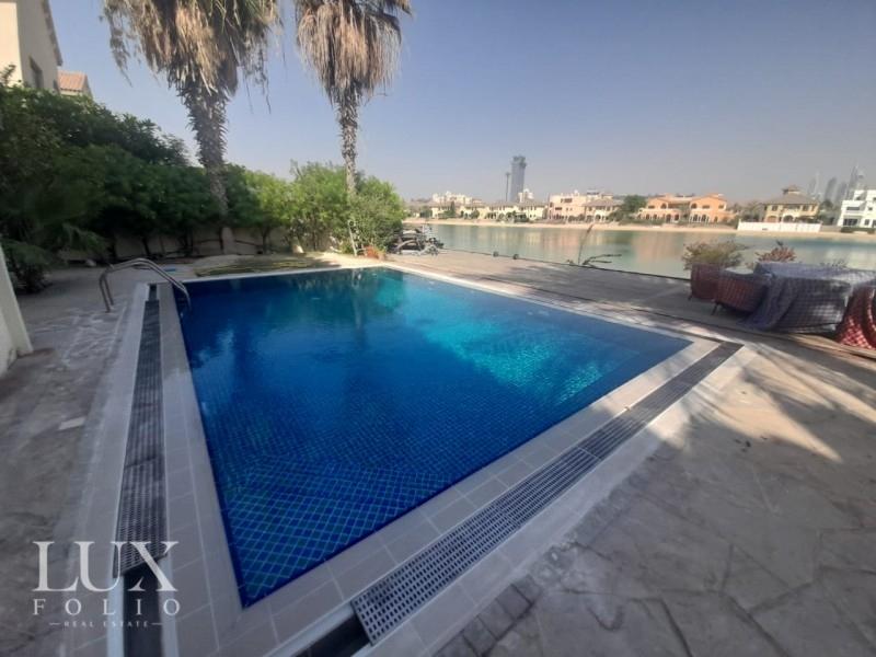 Frond L, Palm Jumeirah, Dubai image 13