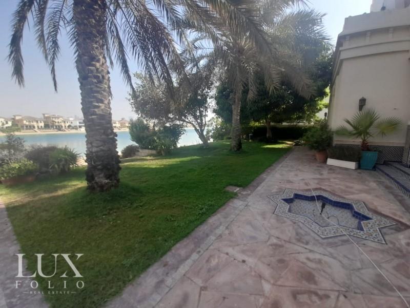 Frond L, Palm Jumeirah, Dubai image 5