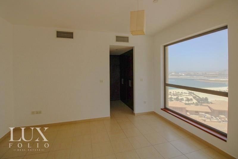Murjan 2, JBR, Dubai image 3