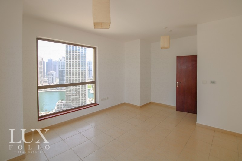 Murjan 2, JBR, Dubai image 7