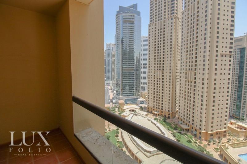Murjan 2, JBR, Dubai image 13