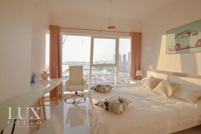 Damac Heights, Dubai Marina, Dubai image 9