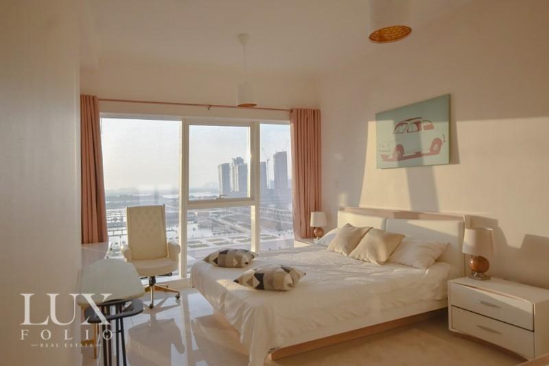 Damac Heights, Dubai Marina, Dubai image 11