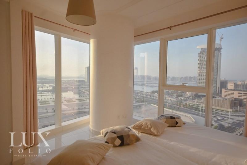 Damac Heights, Dubai Marina, Dubai image 2