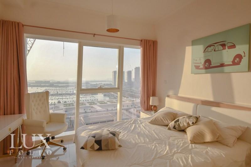 Damac Heights, Dubai Marina, Dubai image 4