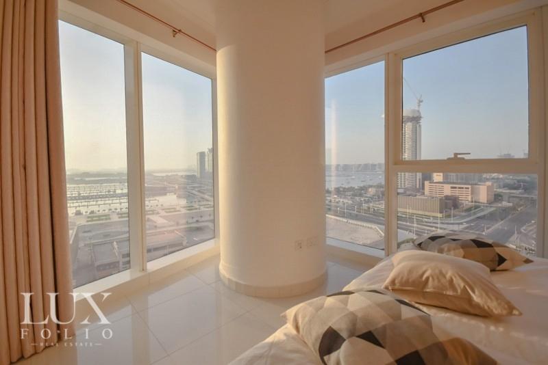 Damac Heights, Dubai Marina, Dubai image 24