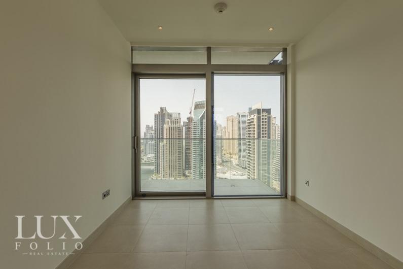 Marina Gate 1, Dubai Marina, Dubai image 1