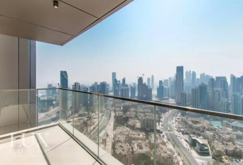 Boulevard Point, Downtown Dubai, Dubai image 12
