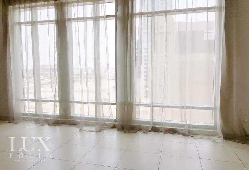 Lofts Podium, Downtown Dubai, Dubai image 1