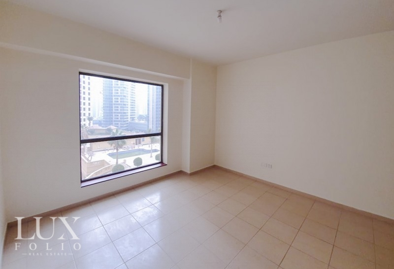 Rimal 4, JBR, Dubai image 8