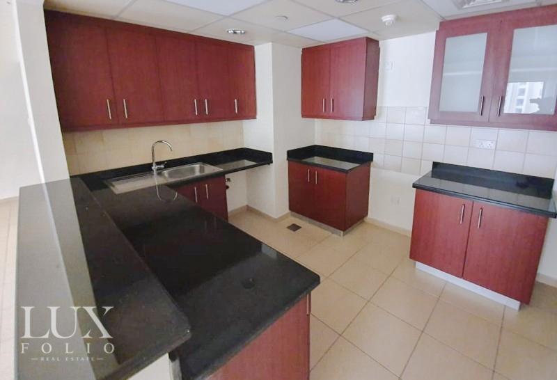 Rimal 4, JBR, Dubai image 4
