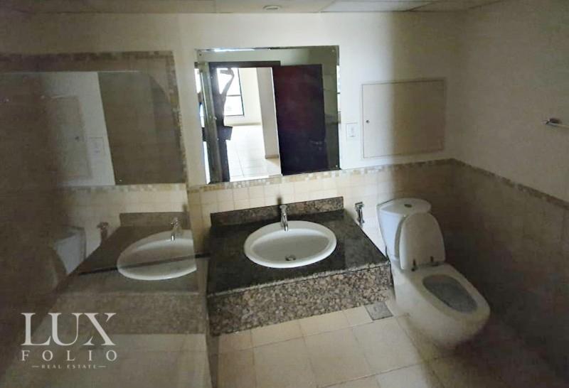 Rimal 4, JBR, Dubai image 9