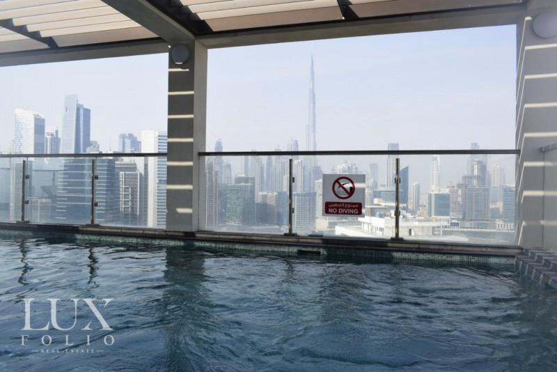 The Atria, Business Bay, Dubai image 18