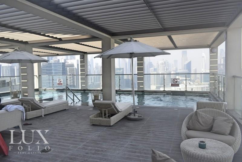 The Atria, Business Bay, Dubai image 16
