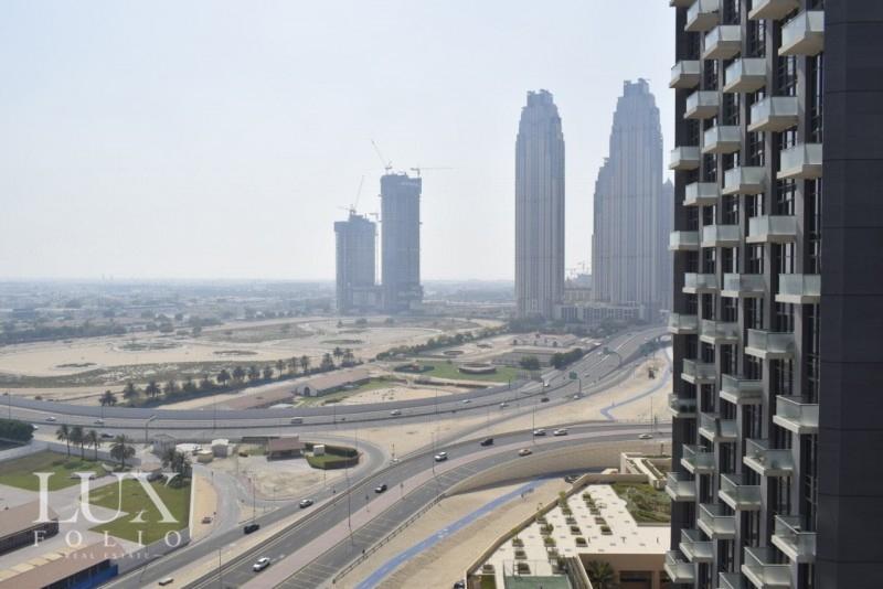 The Atria, Business Bay, Dubai image 19