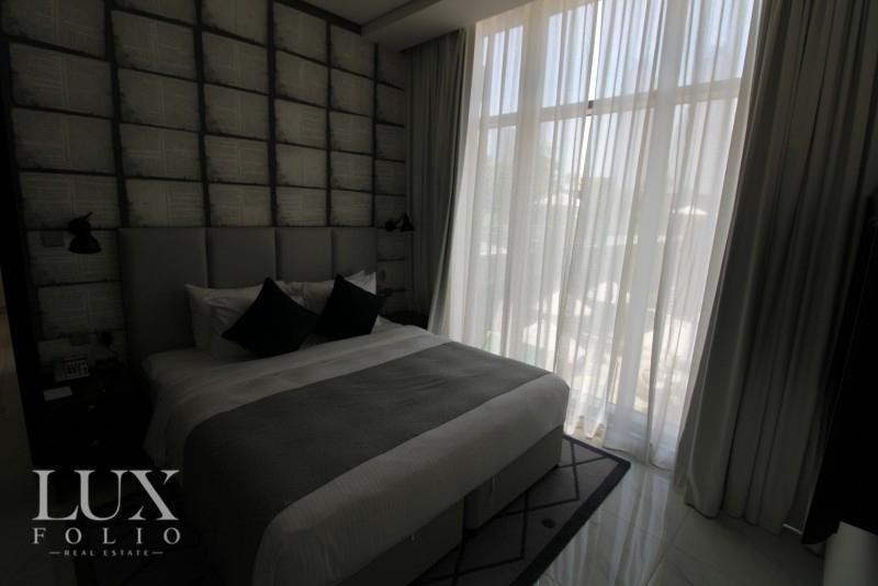 The Atria, Business Bay, Dubai image 7