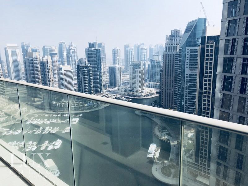 Damac Heights, Dubai Marina, Dubai image 8