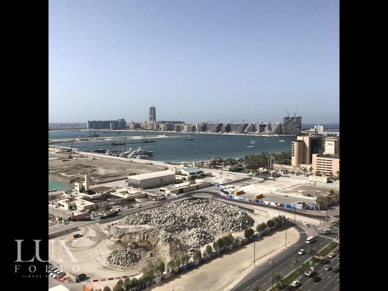 Damac Heights, Dubai Marina, Dubai image 7