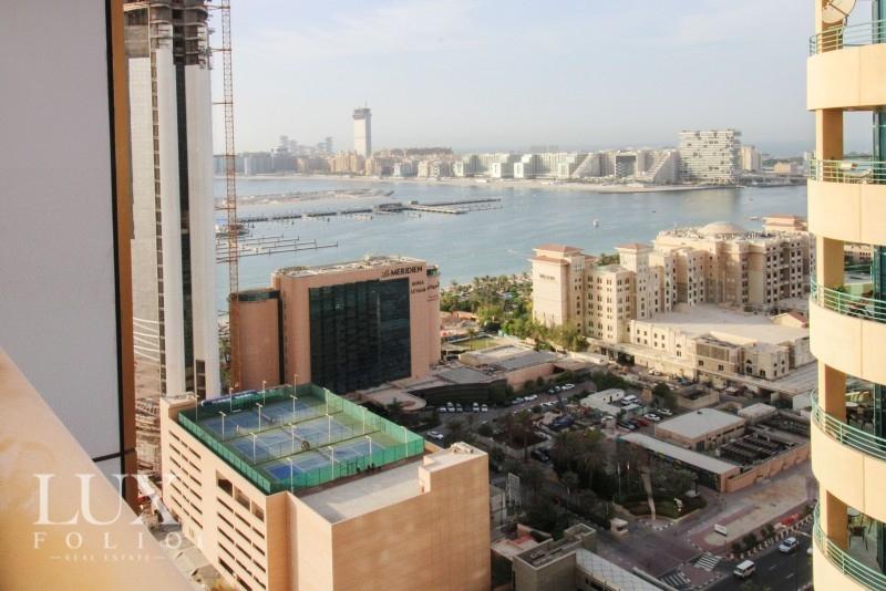 Elite Residence, Dubai Marina, Dubai image 17