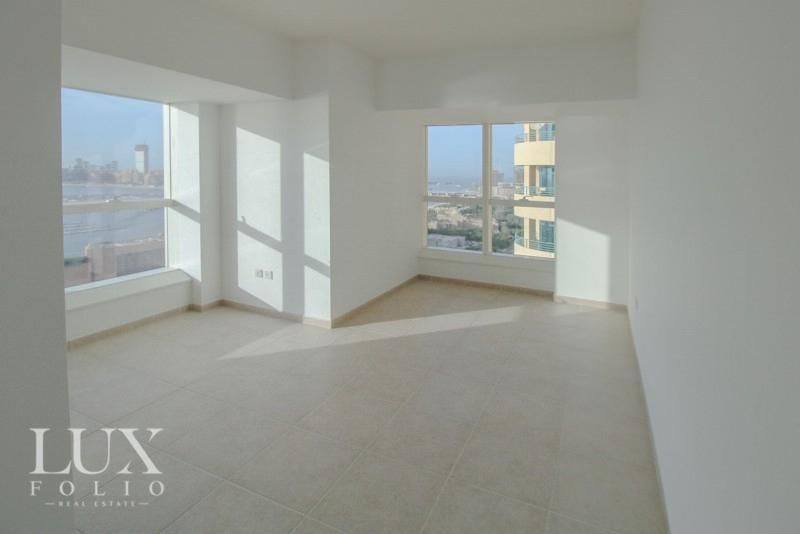Elite Residence, Dubai Marina, Dubai image 22