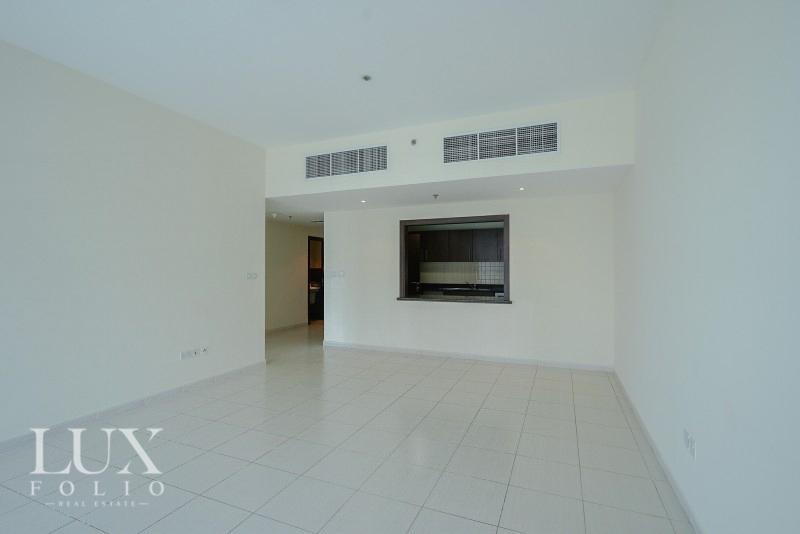 Windsor Manor, Business Bay, Dubai image 4