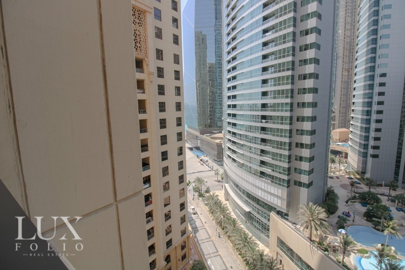Bahar 6, JBR, Dubai image 8