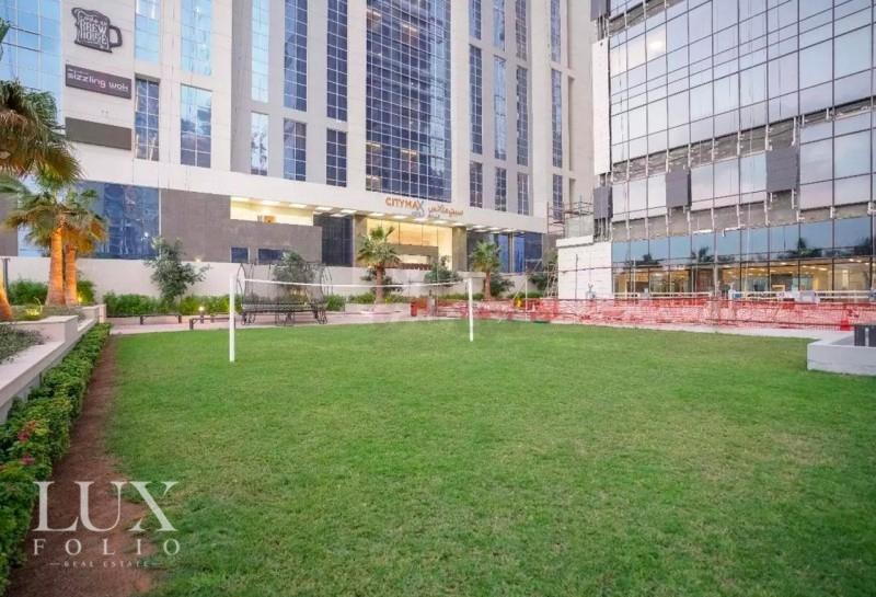 Vezul Residence, Business Bay, Dubai image 11