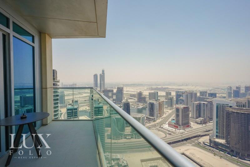 The Address Residence Fountain Views 2, Downtown Dubai, Dubai image 17