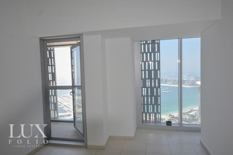 Cayan Tower, Dubai Marina, Dubai image 10