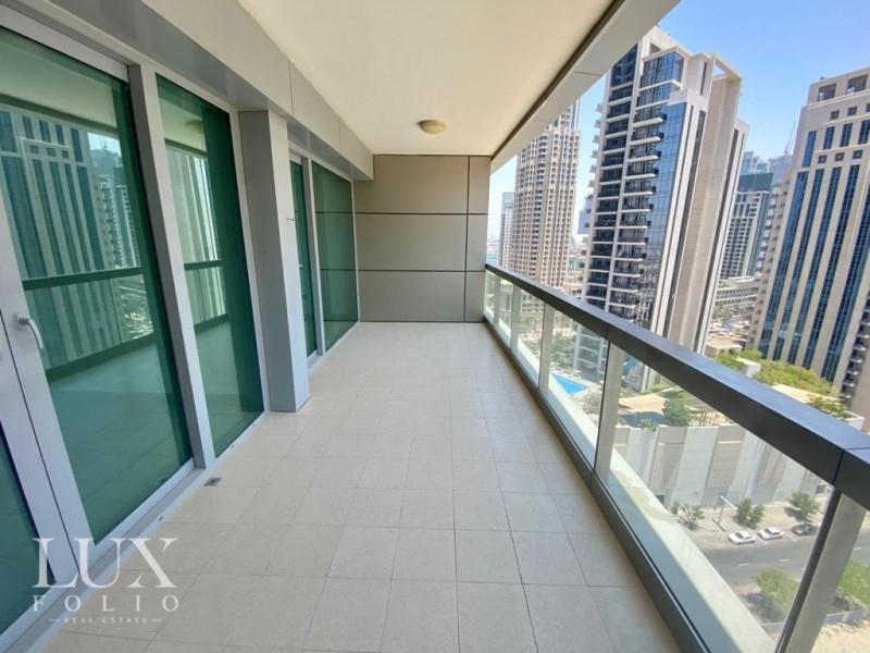 8 Boulevard Walk, Downtown Dubai, Dubai image 6