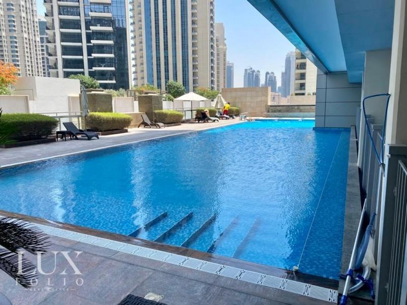 8 Boulevard Walk, Downtown Dubai, Dubai image 11