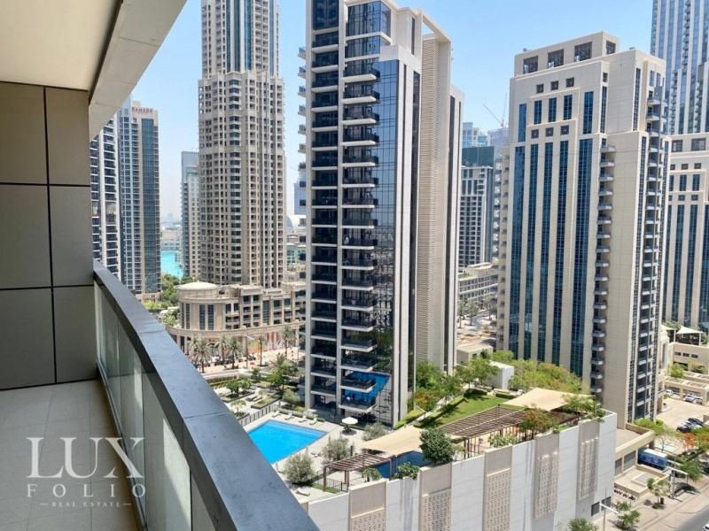 8 Boulevard Walk, Downtown Dubai, Dubai image 9