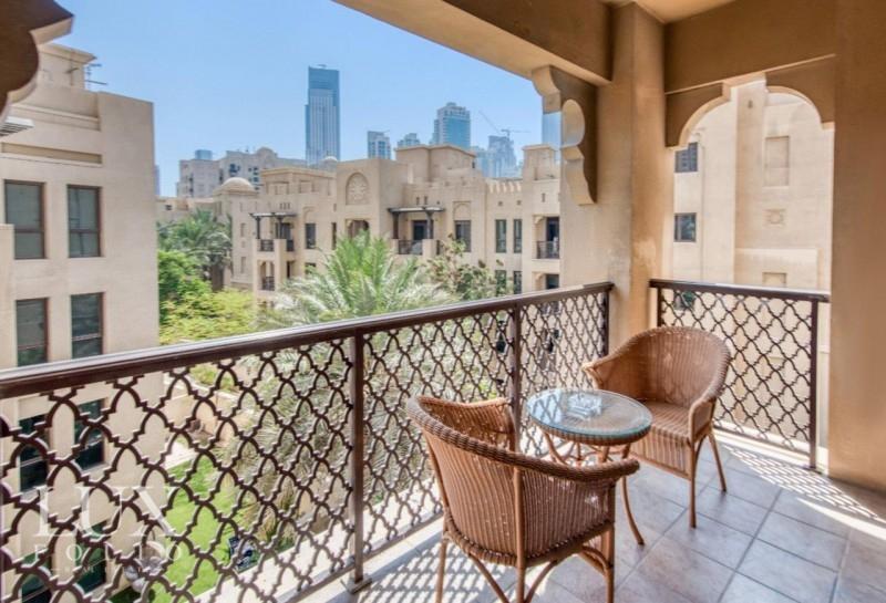 Yansoon 5, Old Town, Dubai image 9