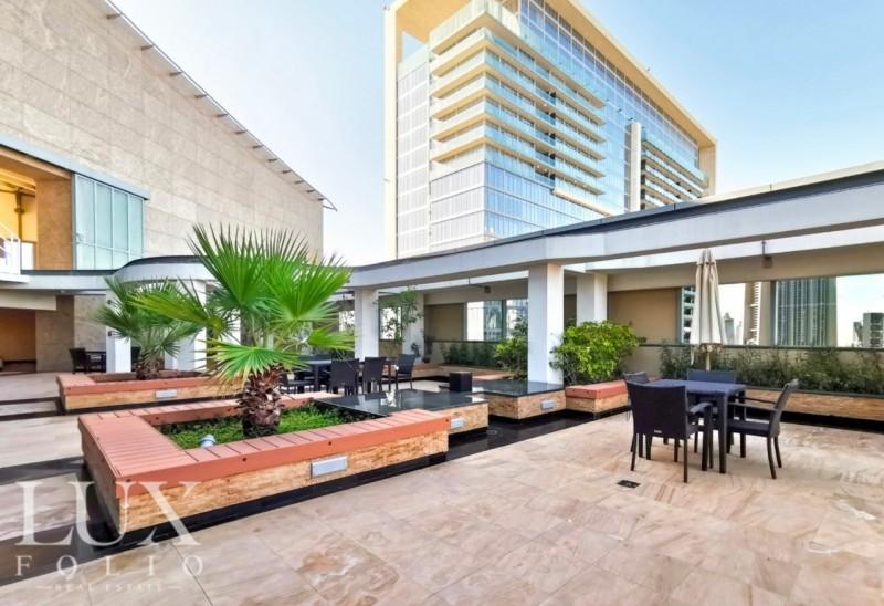 Sky Gardens, DIFC, Dubai image 14
