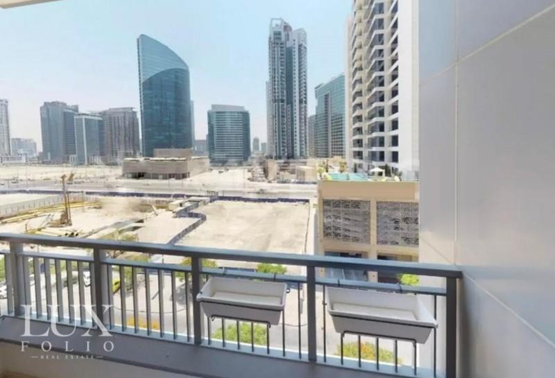 Claren 2, Downtown Dubai, Dubai image 18