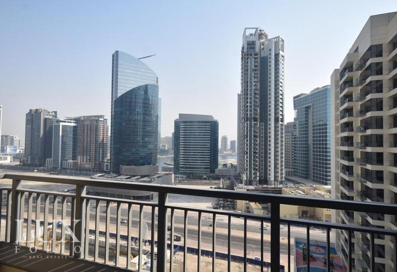 Claren 2, Downtown Dubai, Dubai image 8