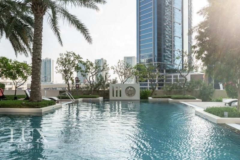 South Ridge 5, Downtown Dubai, Dubai image 4